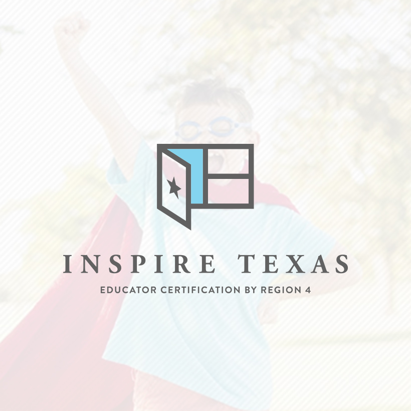 who we work with - inspire texas